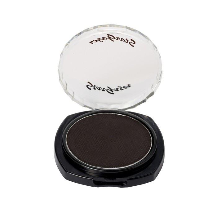 Stargazer-Pressed-Eyeshadow-Powder thumbnail 2