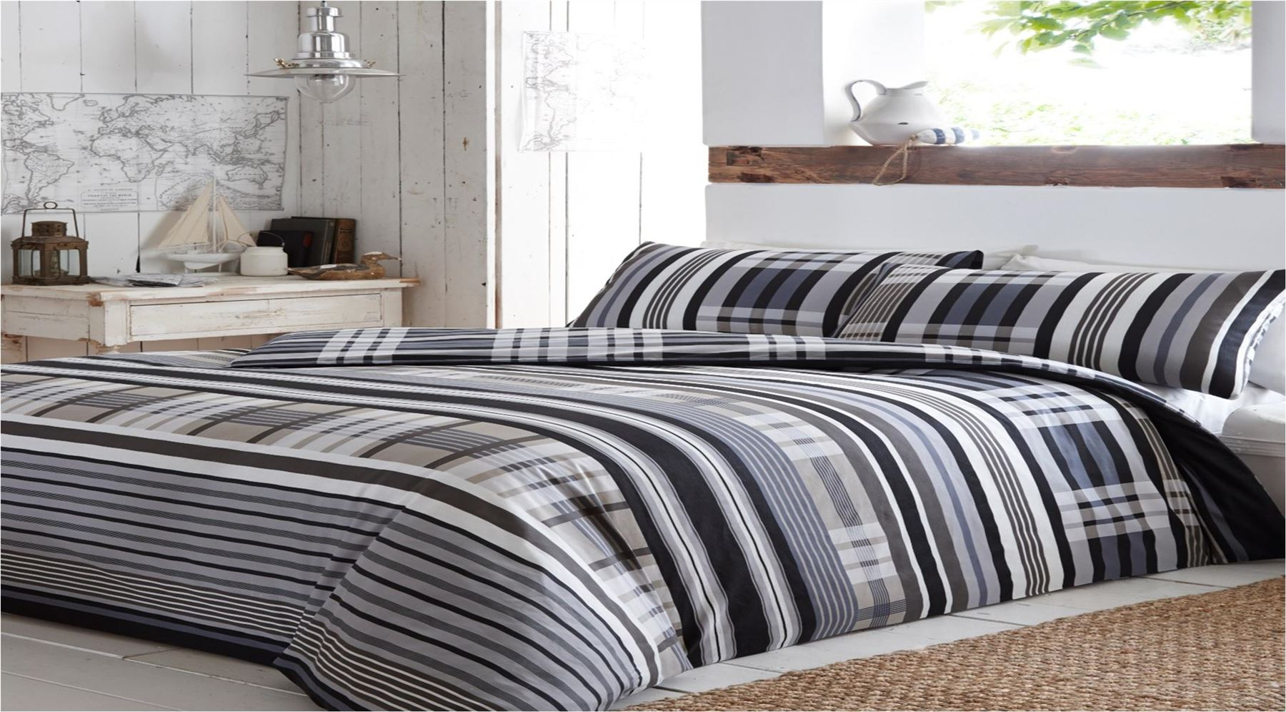 stripe pin cover the bank comforters duvet won striped that ask t gorgeous playa covers brit break