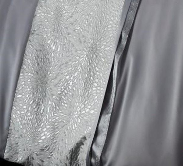 Curtains Cover Luxor Duvet Jacquard Bedspread Lansfield Bed Or Set Catherine qzwxABI6I