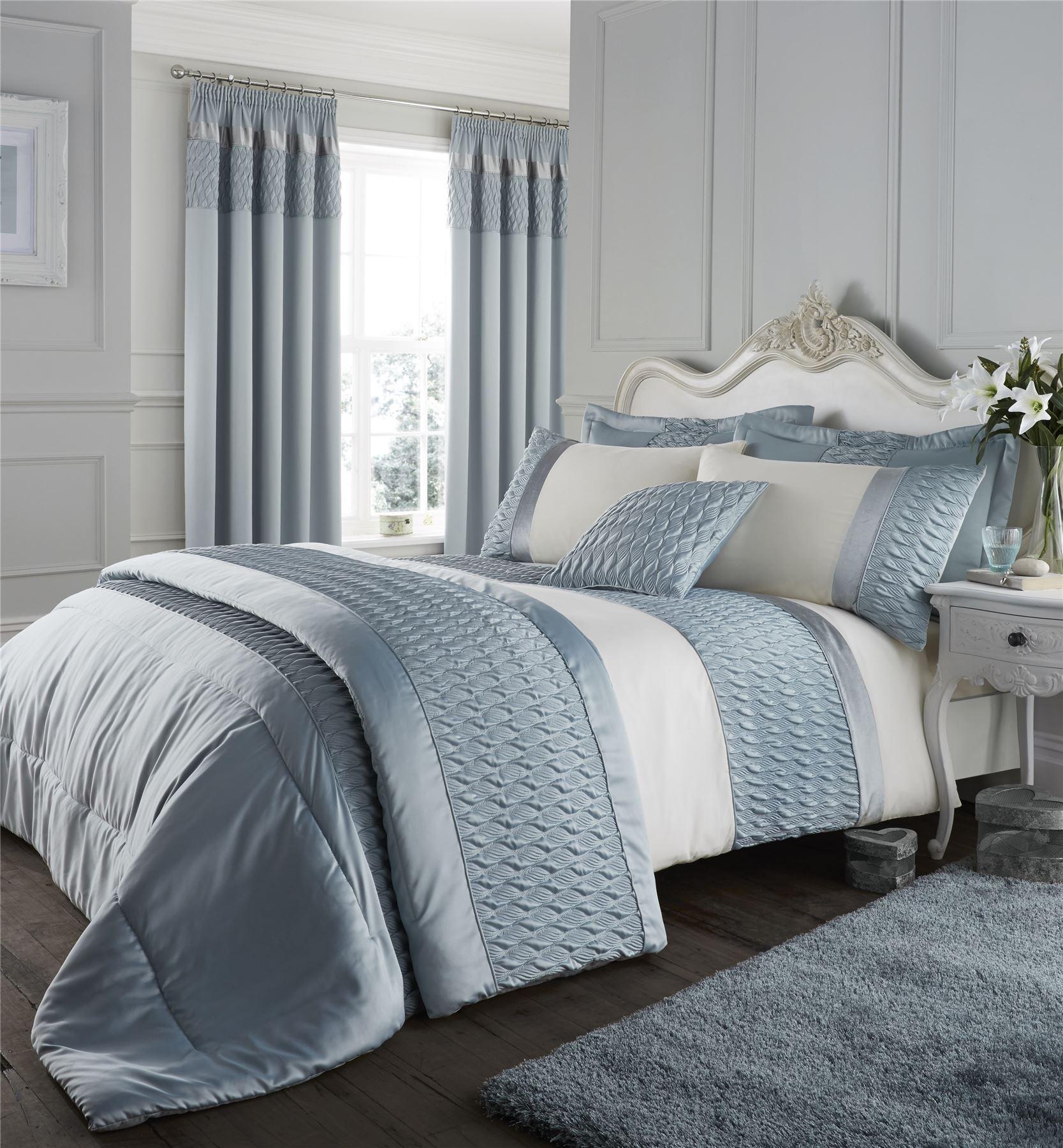 Crib Bedding Sets Dunelm