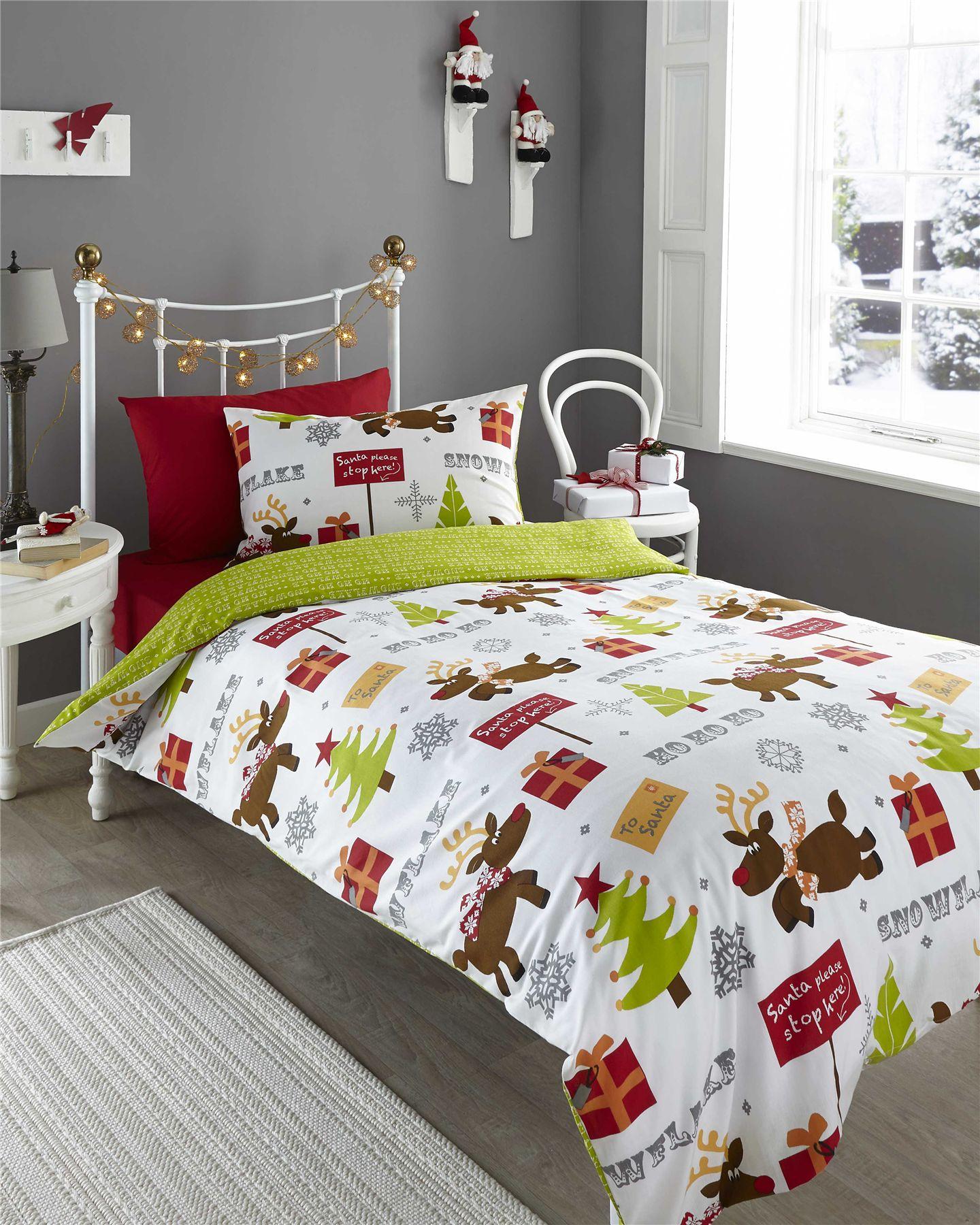 duvet cover  pillowcase bedding bed sets bed linen all sizes  - duvetcoveramppillowcasebeddingbedsetsbed