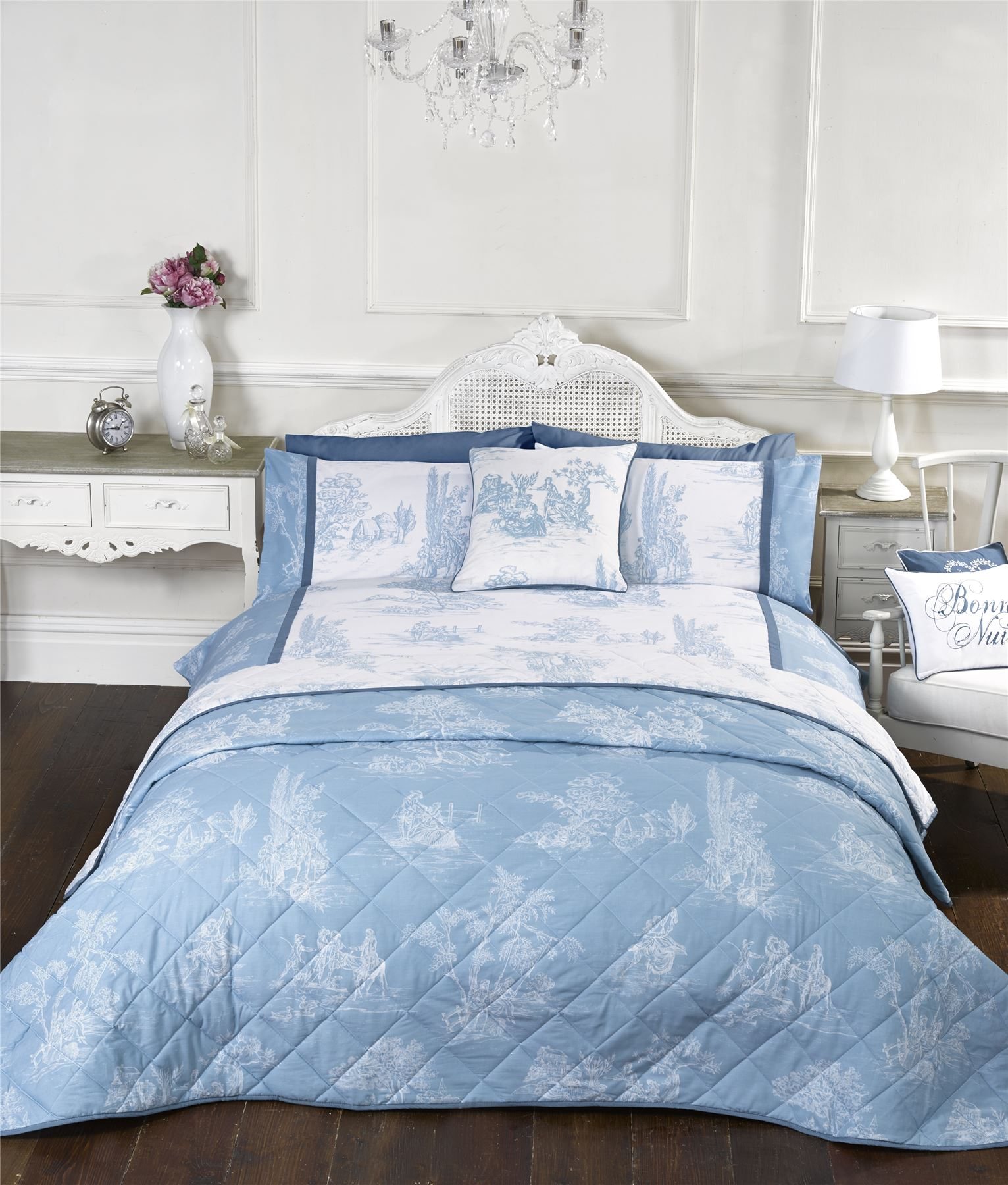 king sets covers luxury bedding grey beautiful cover of blue duvet