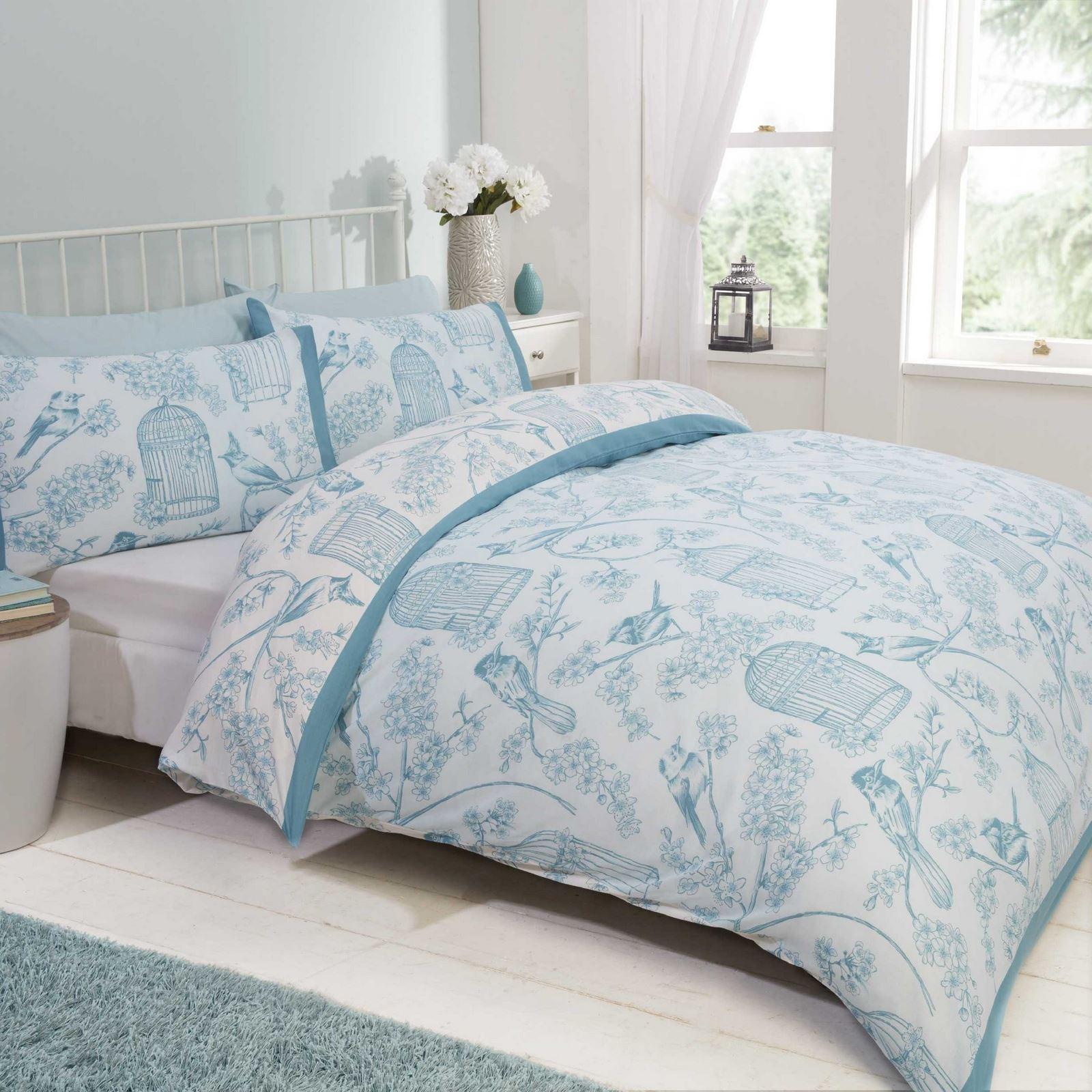 Dream Patchwork Duvet Cover Quilt Bedding Set Pink King