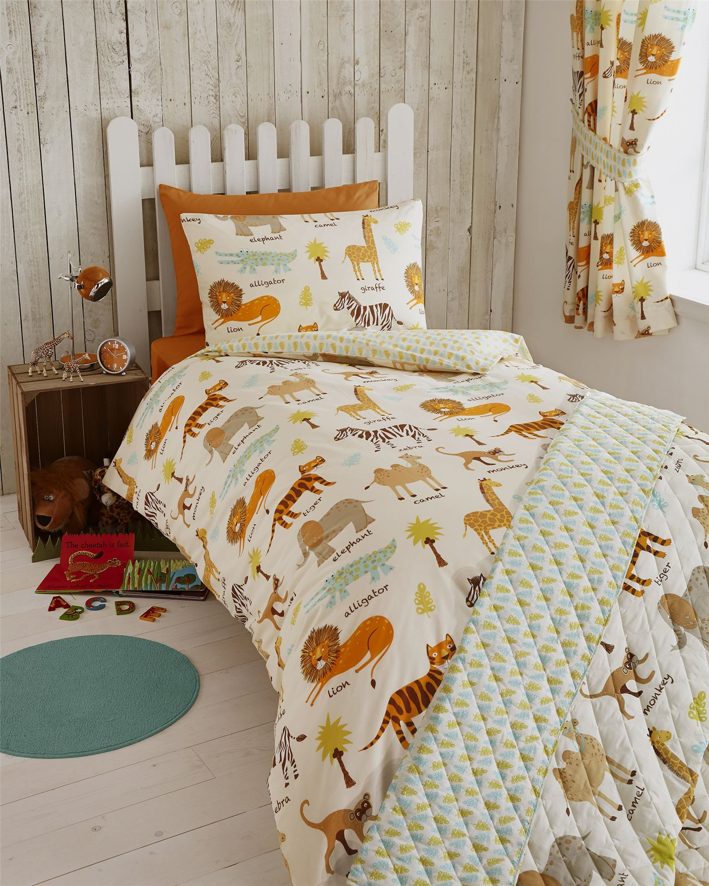 wonderful set bubble bedroom bed bonu bedding ideas toddler walmart design guppies homes with