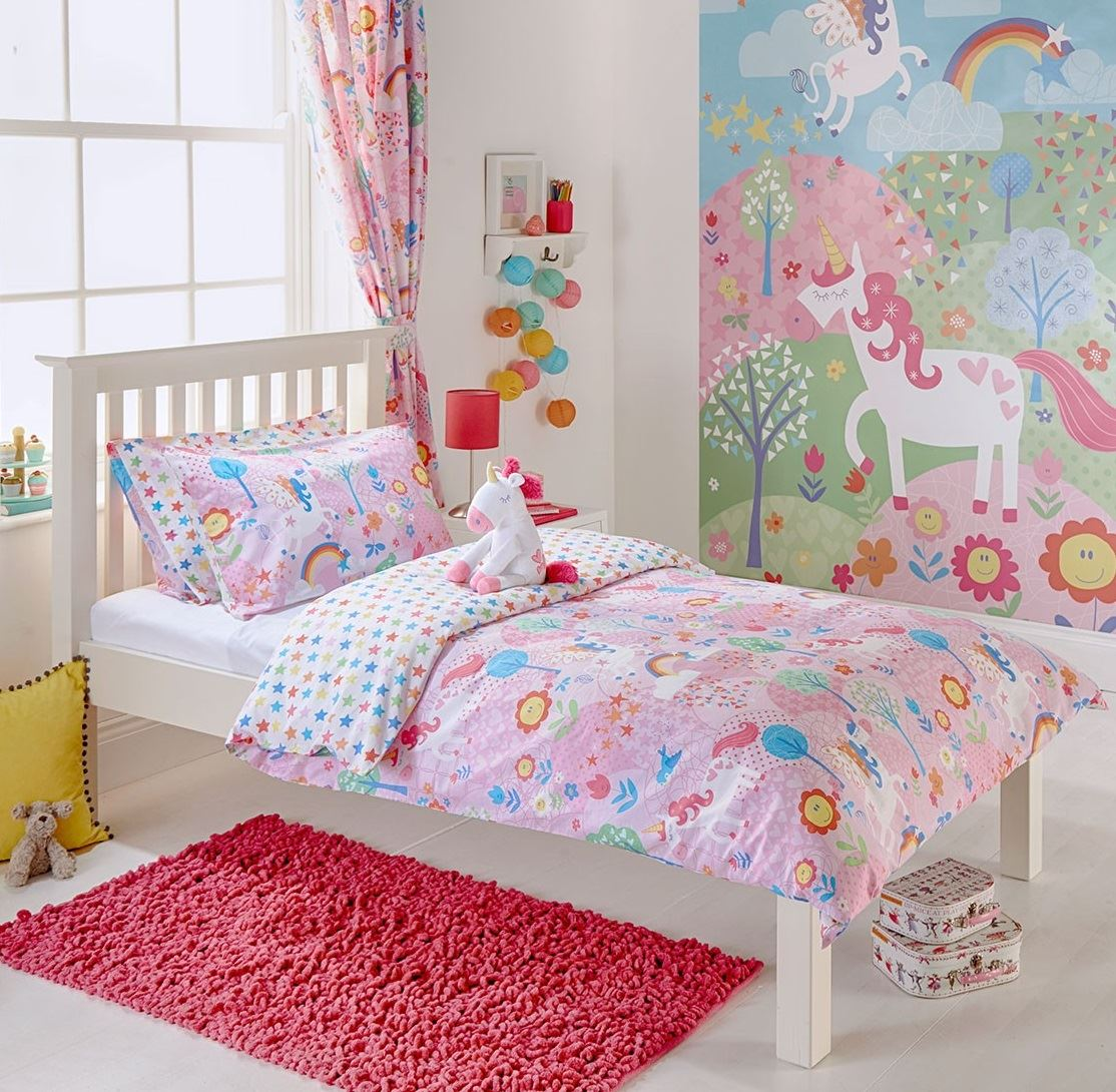 Boy Duvet Covers. If you are looking for a fun way to update your little guy's room, then repurpose his existing comforter with a playful boy's duvet cover from Pottery Barn Kids.