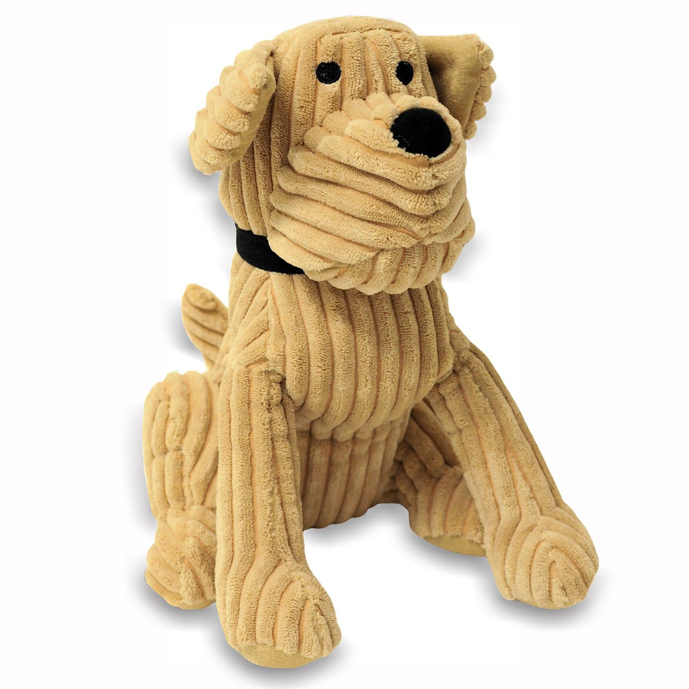 Dog Door Stops Uk
