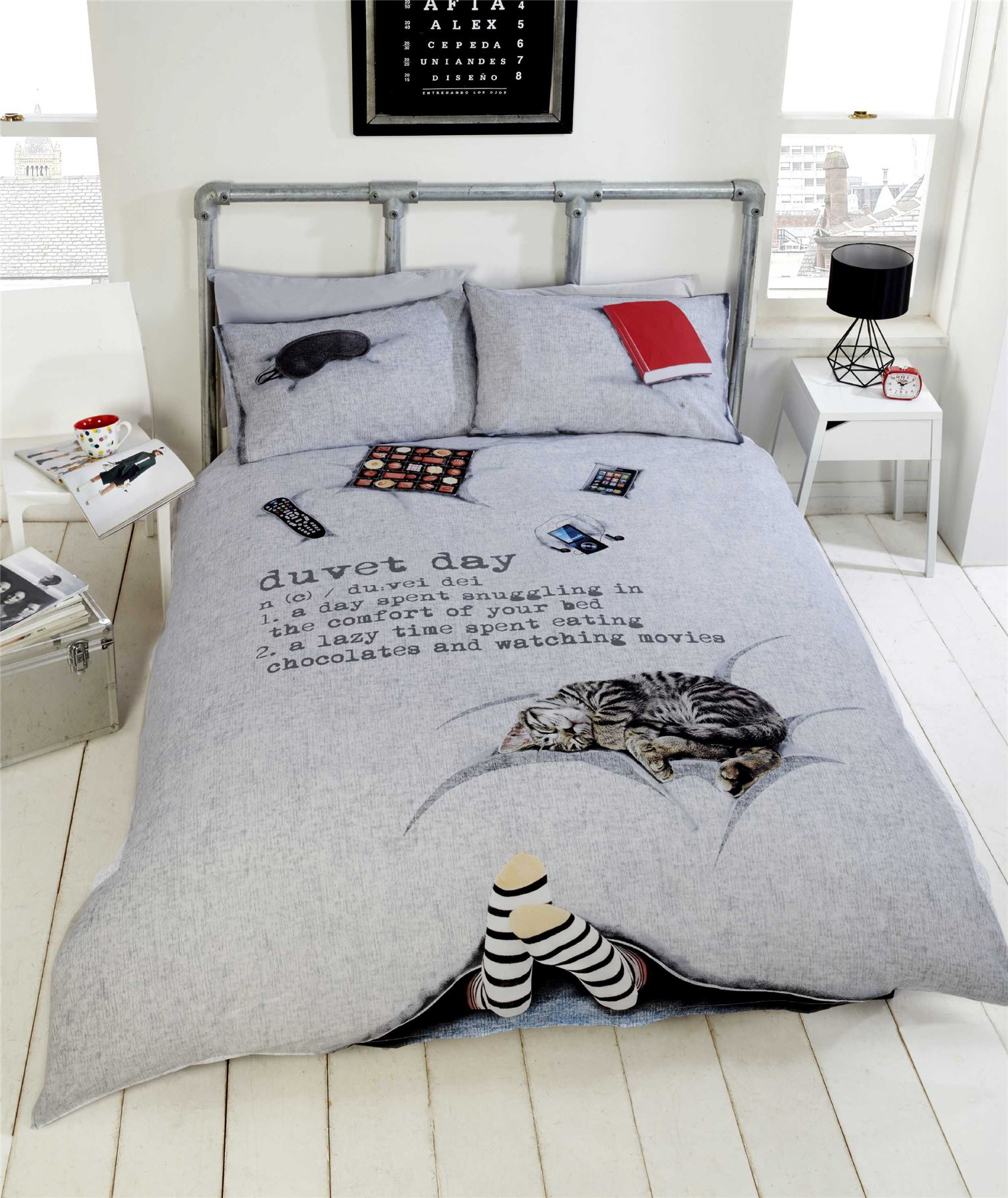 quilt duvet cover  pillowcase bedding bed sets teenagers fun  - quiltduvetcoveramppillowcasebeddingbedsets