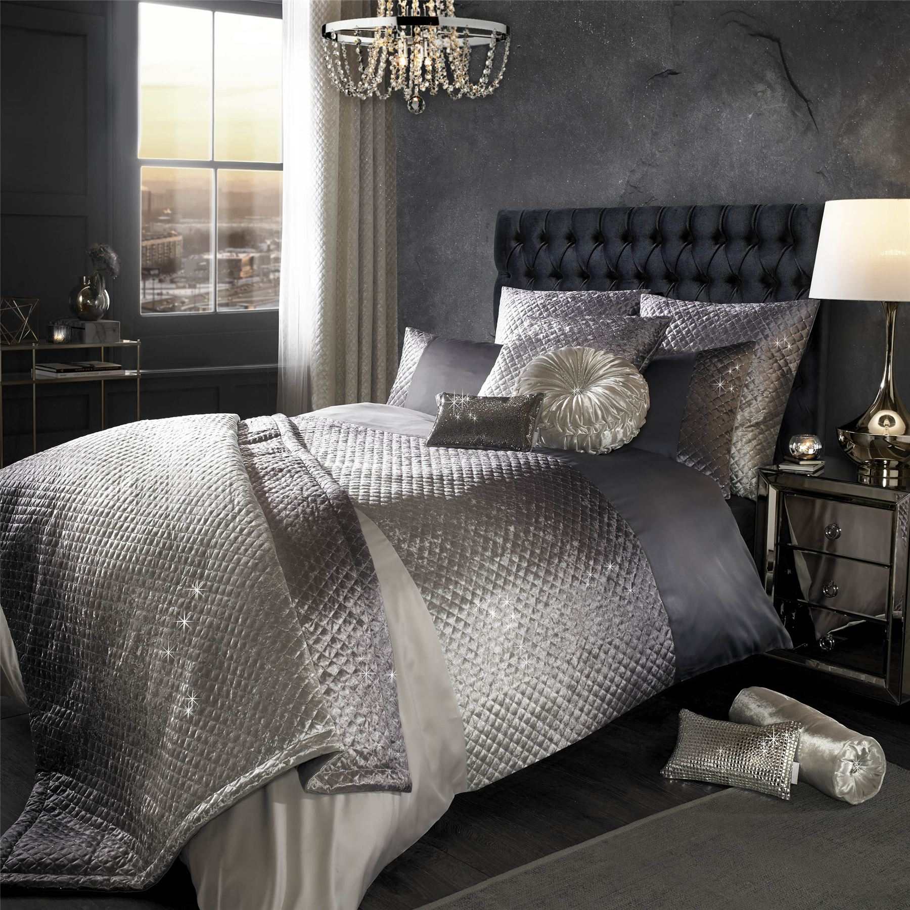 cover king furniture and duvet ralph g lauren house of silver fraser langdon home pd