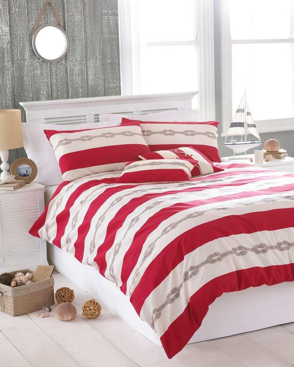 Duvet Cover Amp Pillowcase Bedding Bed Sets Bed Linen All