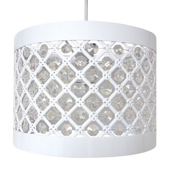 Ceiling Lamp Shade Doesn T Fit: Easy Fit Light Fitting Ceiling Shade Lighting Decoration
