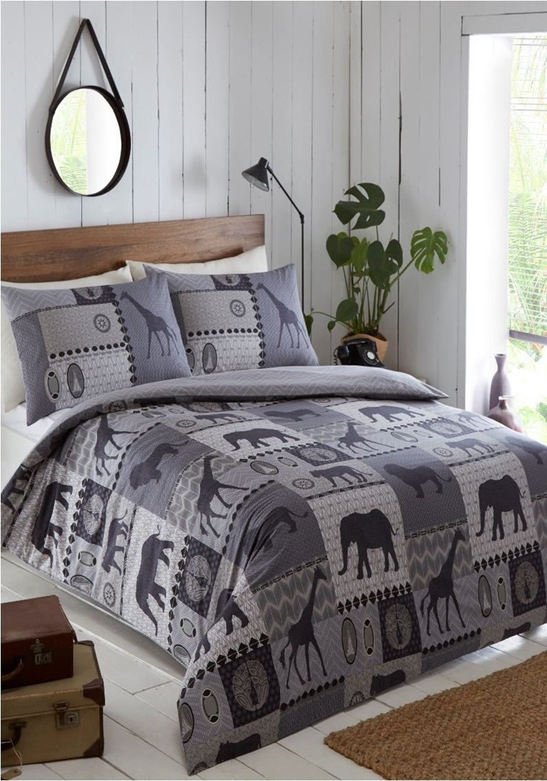 boho duvet print home shape item piece ethnic garden tribal vector and bedding in from decorative image stripes cover sets set with vintage style