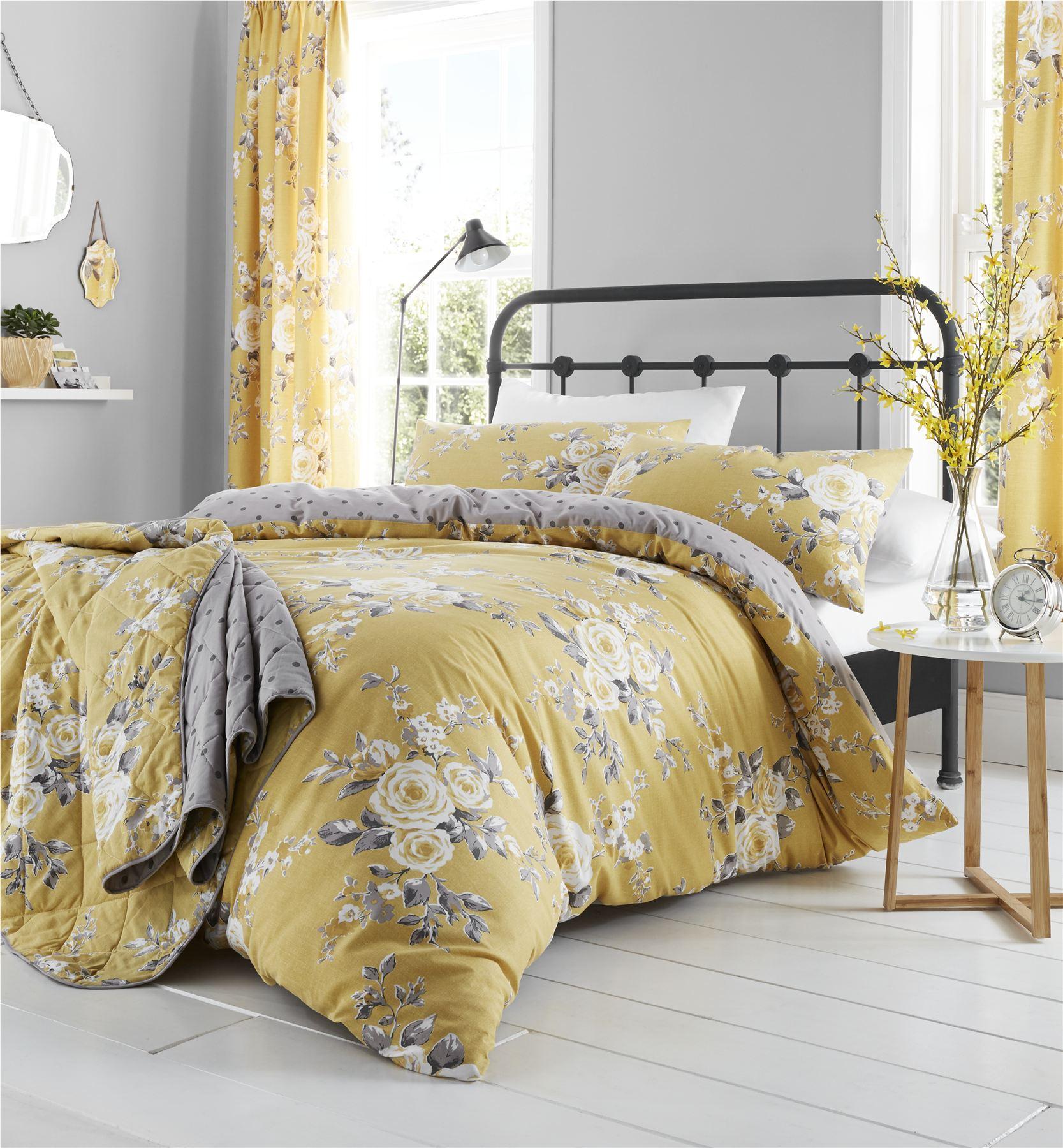 cotton covers linen homewares shop mckenzie bedspreads duvets mm willis duvet set waffle