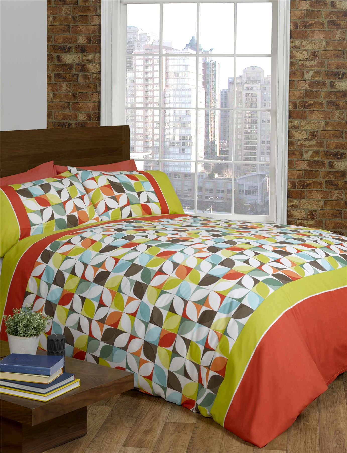 quilt duvet cover amp pillowcase bedding bed set modern  - quiltduvetcoveramppillowcasebeddingbedset