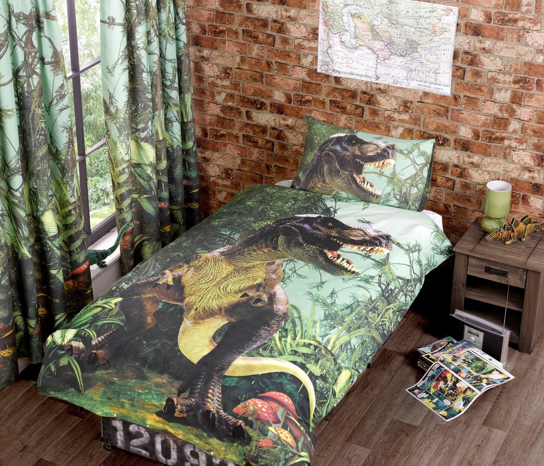 Animal quilt duvet cover pillowcase bedding bed set leopard animal quilt duvet cover amp pillowcase bedding bed gumiabroncs Image collections