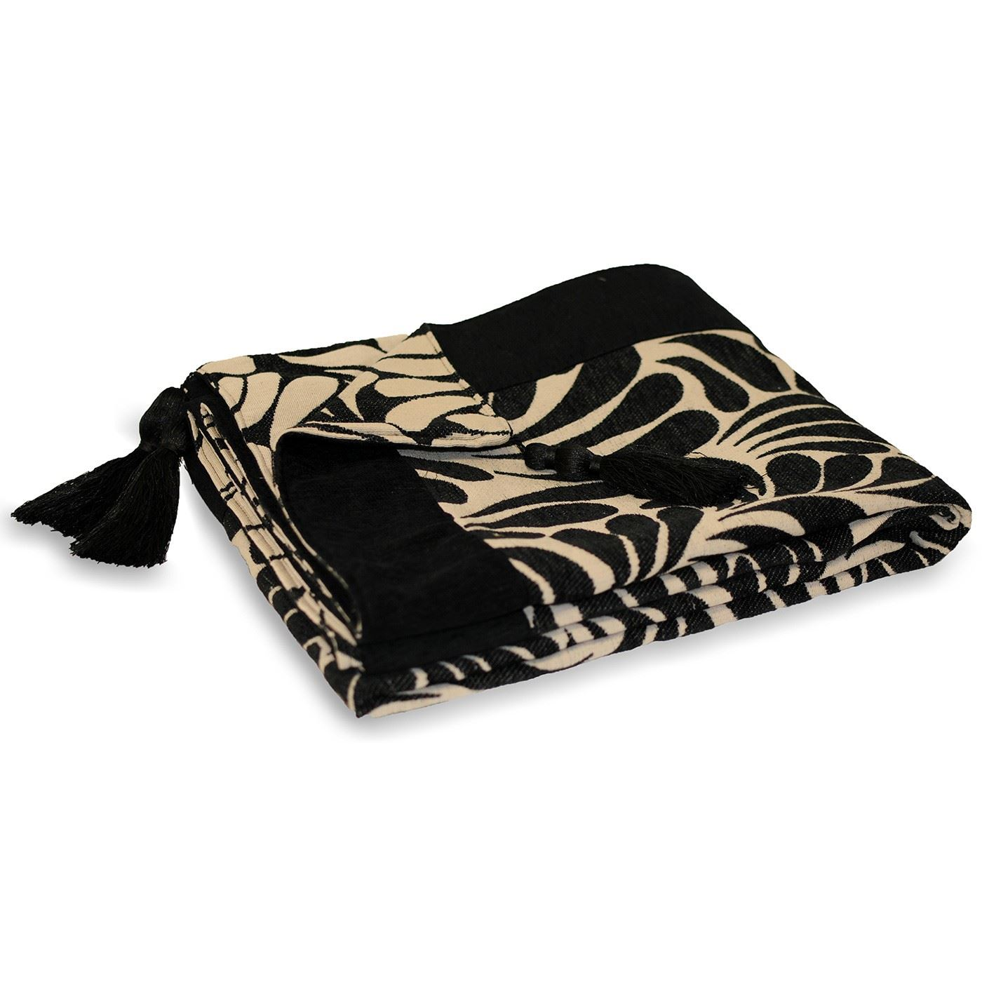 Blanket Throwovers Throw Over Chenille Bed Sofa Chair