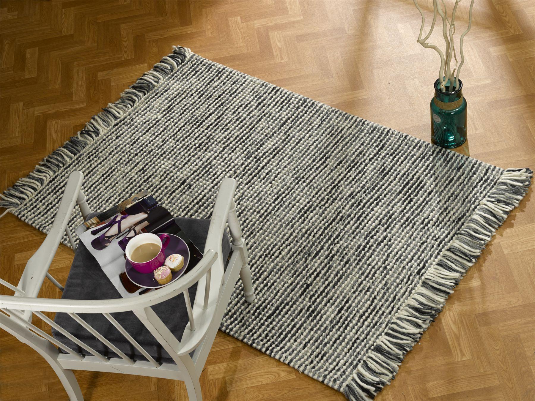 100 diy big rugs bestaudvdhome - 28 images - 100 diy big ...