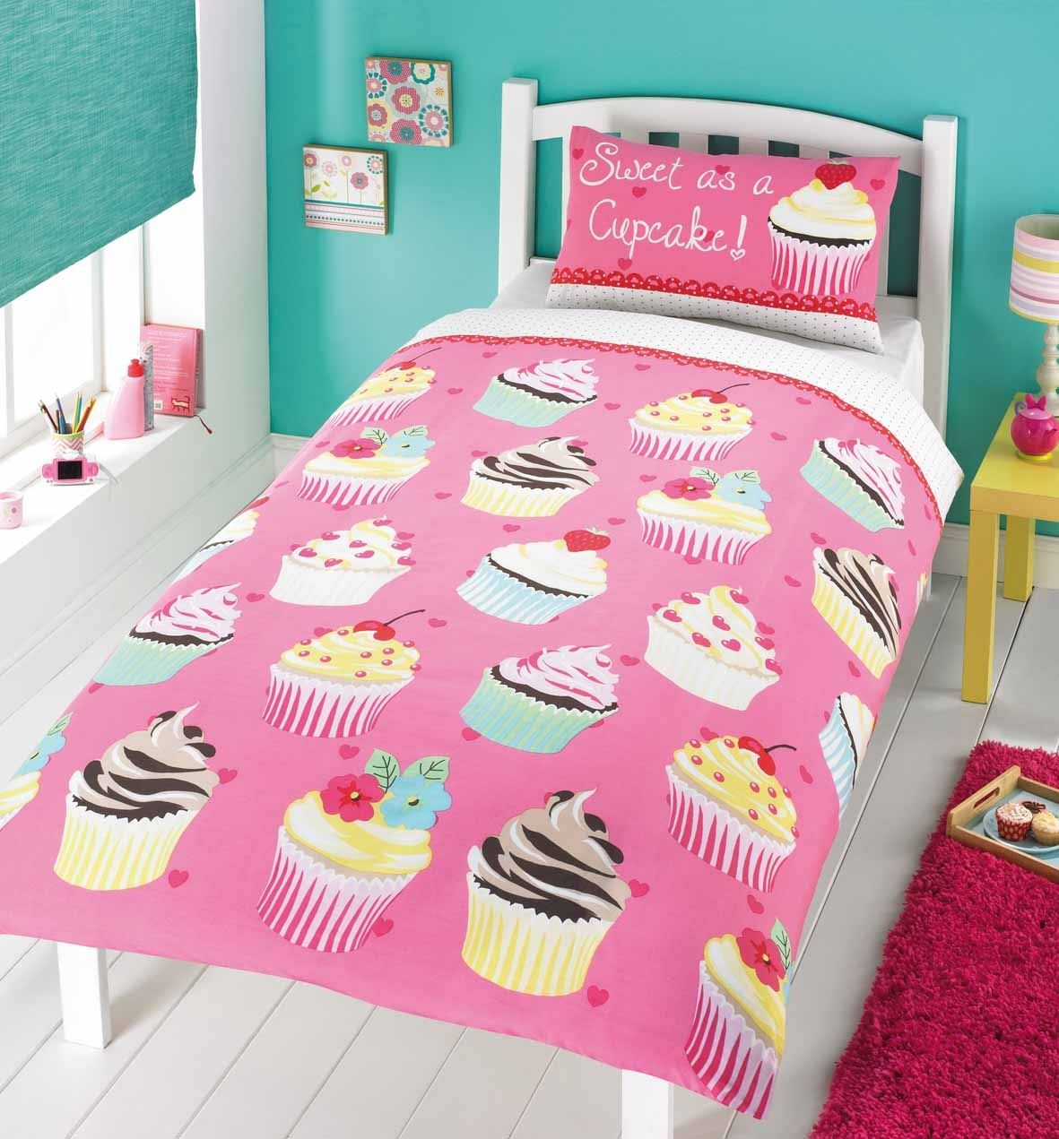 Beau Duvet Cover Amp Pillowcase Bedding Bed Sets Bed