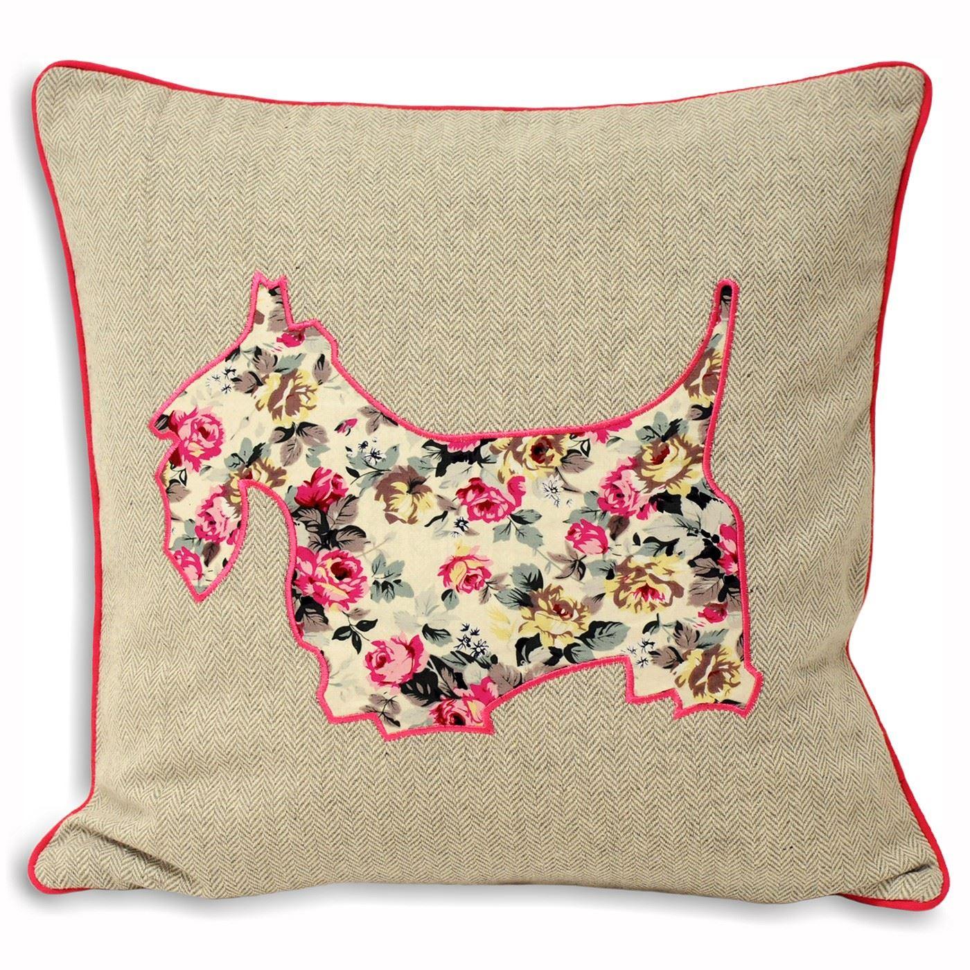 Modern scatter cushion cover contemporary cushion case for Case da sogno a buon mercato