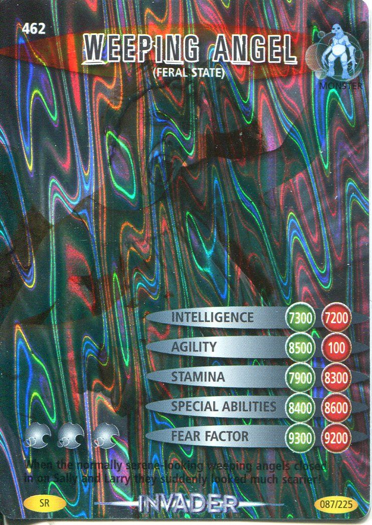 Foil X1 MTG *CCGHouse* Magic 9th Edition NM Bloodfire Colossus
