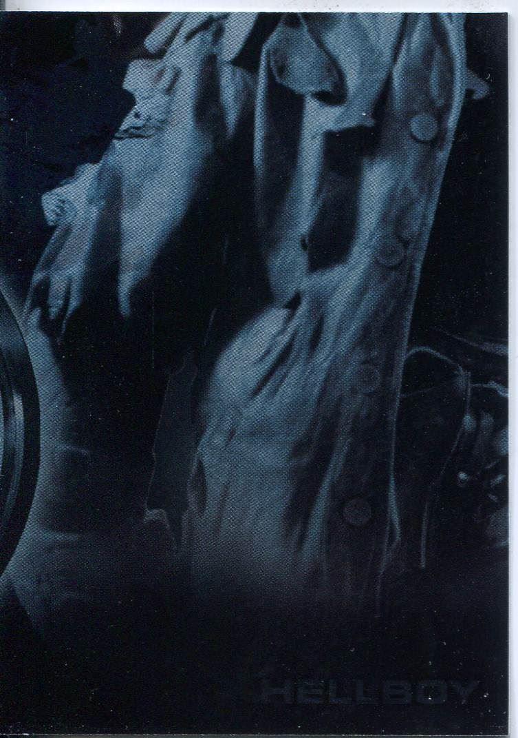 Blechschild Spruch ...nie Bobtail gestreichelt Metallschild Wanddeko 27x10cm