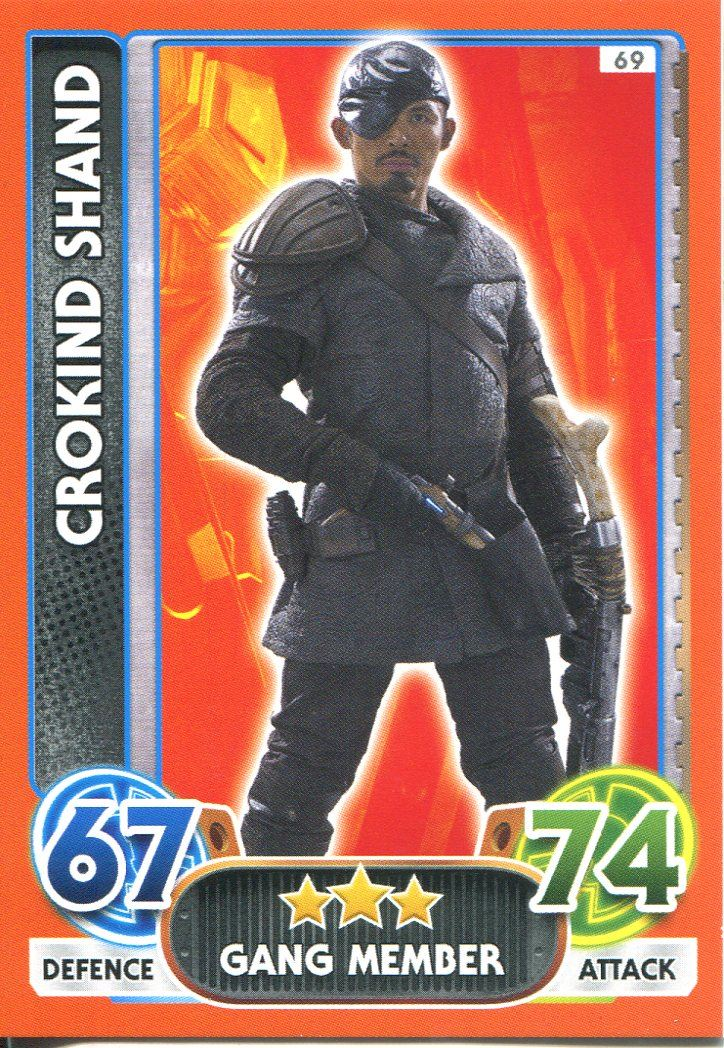 TOPPS STAR WARS THE FORCE AWAKENS BLUE FOIL CARDS choose youre number