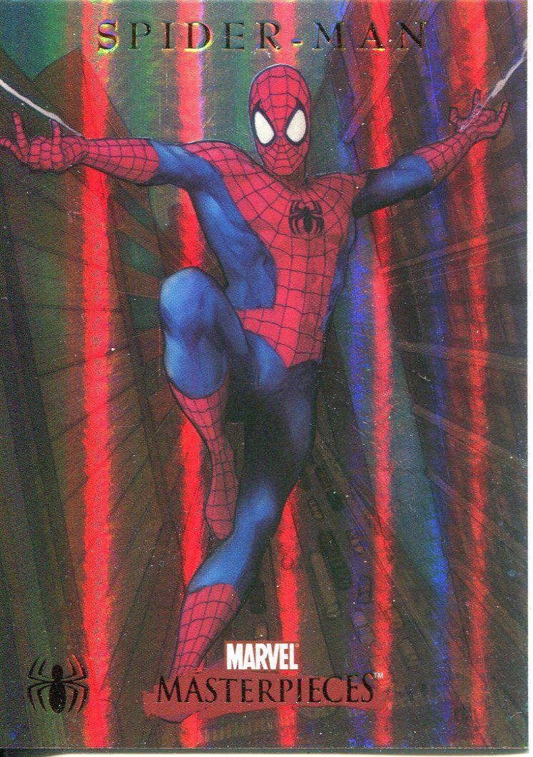 Marvel Hero Attax Series 2 Base Card #131 Emma Frost
