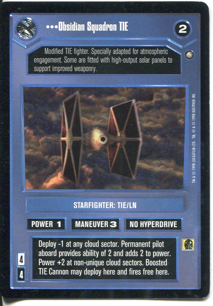 Verity Circle RNA #58 Near Mint ✔ MTG Magic Card 1 x Rare