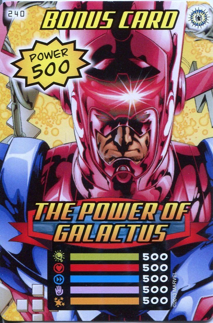 Spiderman Heroes And Villains Card #042 Cage