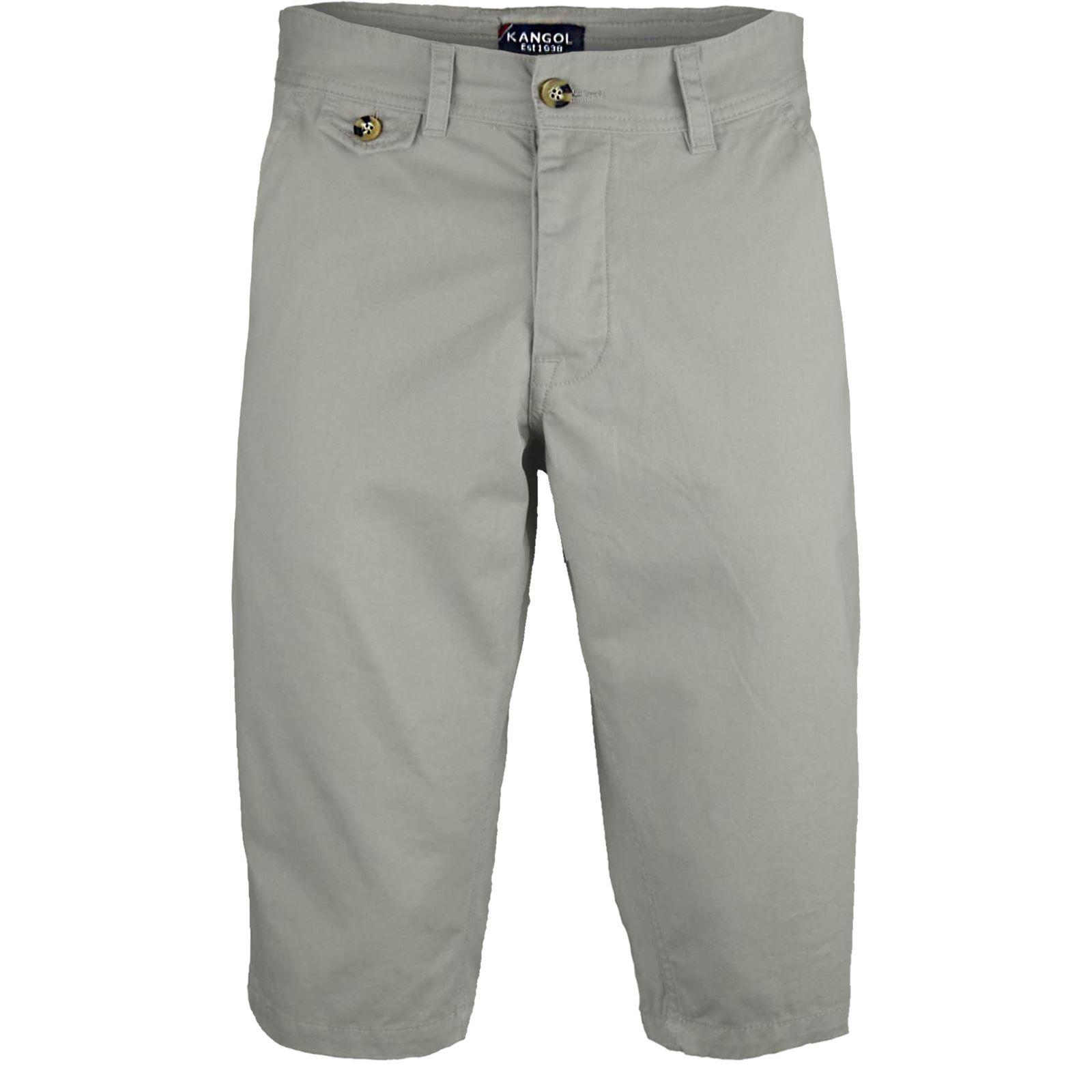 Les Pantalons - 3/4 Pantalons Longs Till.da zrUJa7