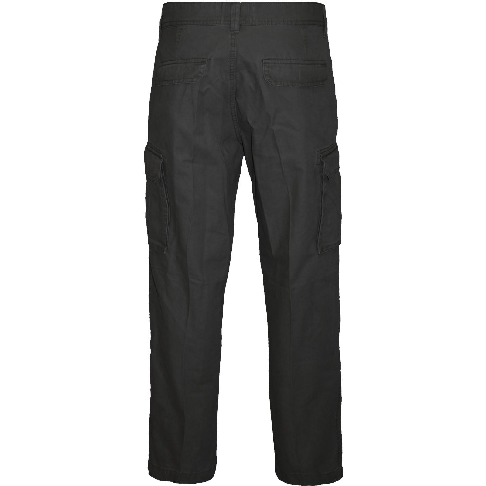 Pants with pockets on the sides of men: a review of models 87