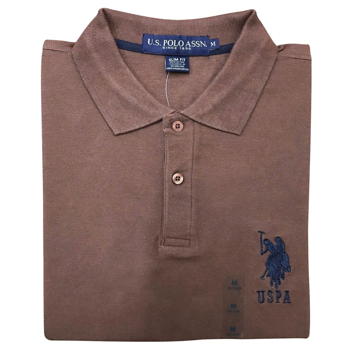 Mens polo tshirt original top designer summer t shirt for Polo t shirt design online