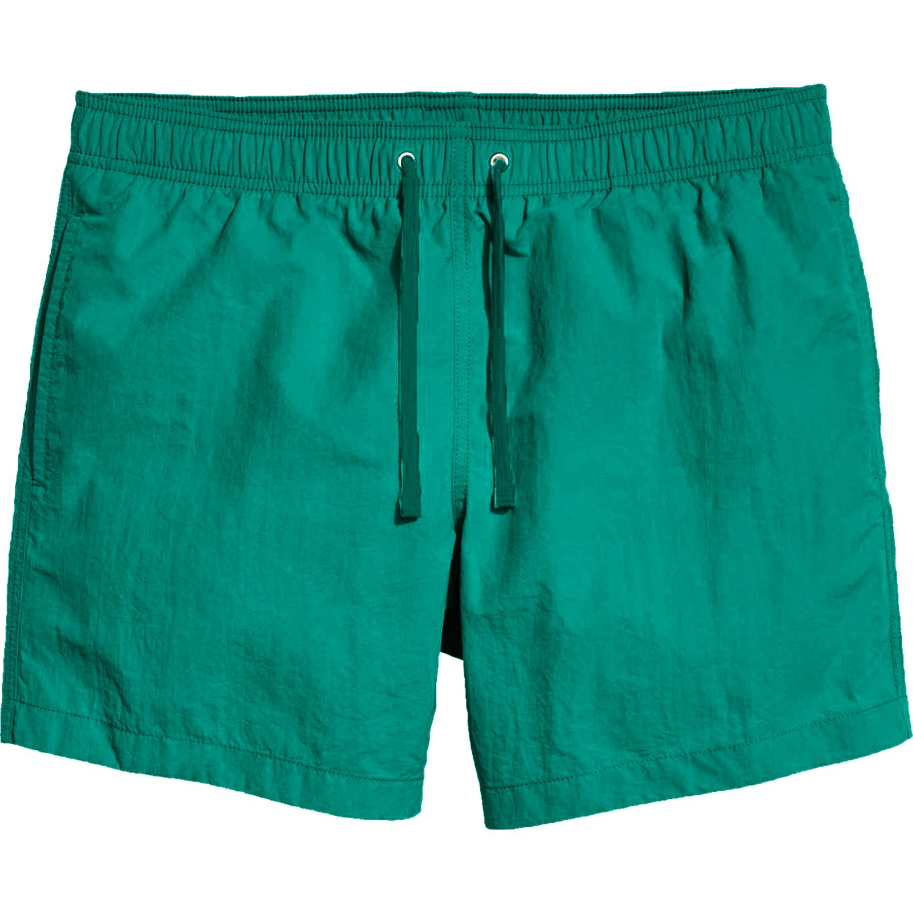 c8937aca4a Mens H M Summer Swim Shorts Mesh Lined Swimming Quick Dry Trunks XS ...