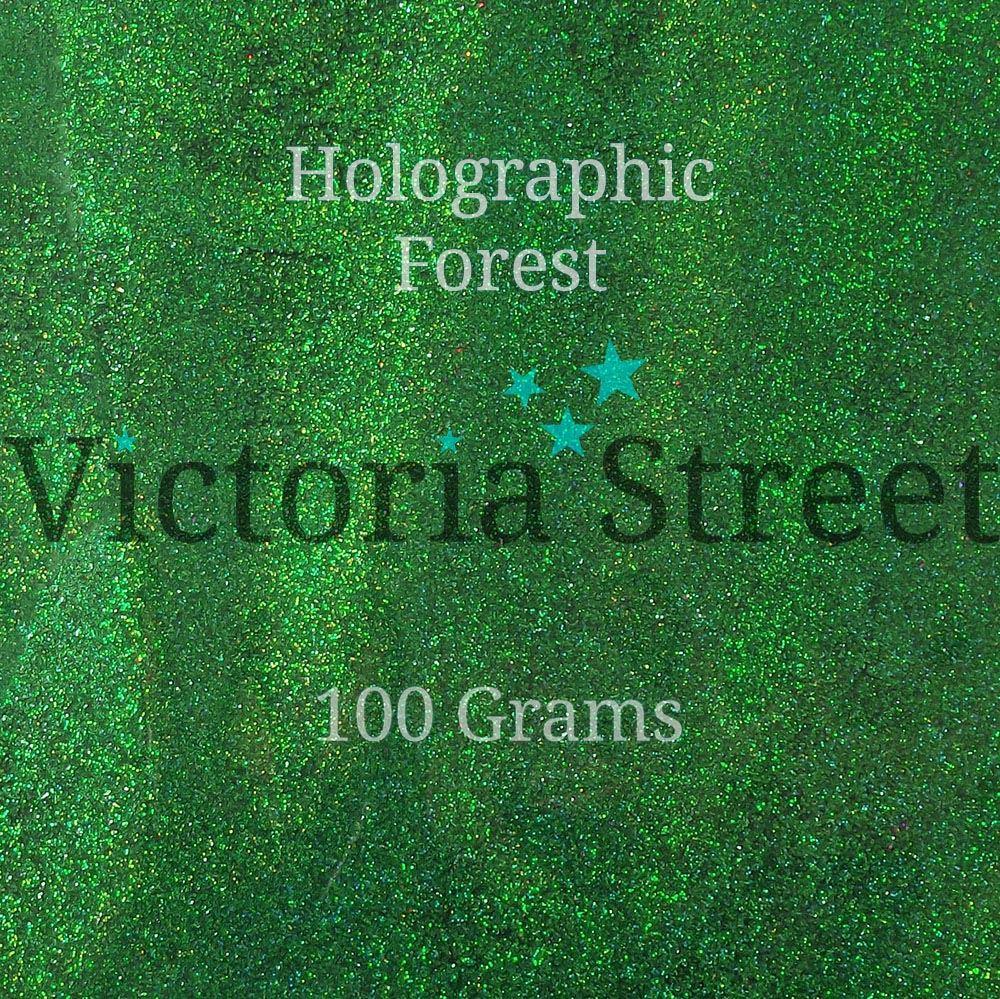100g-Fine-Glitter-0-2mm-0-008-Premium-Wine-Glass-Craft-Decor-Wall-Home thumbnail 30