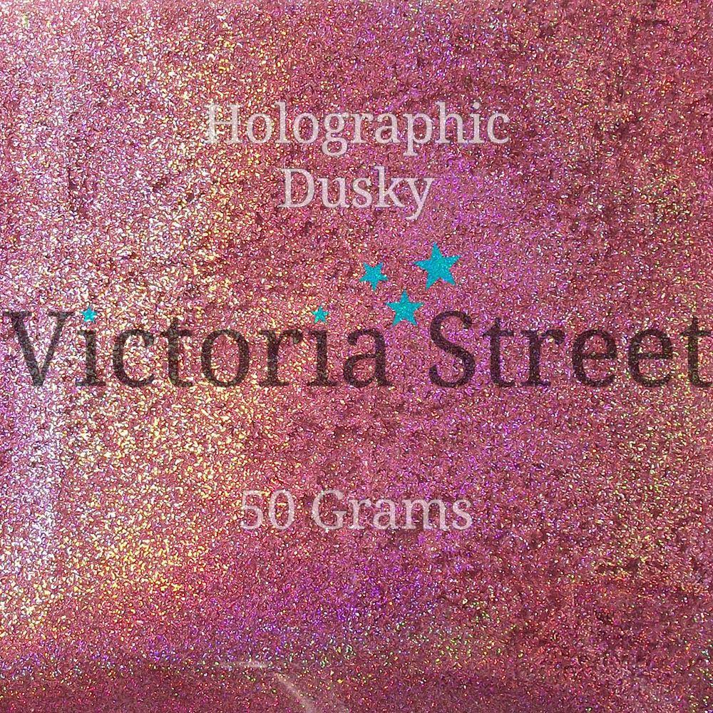 100g-Fine-Glitter-0-2mm-0-008-Premium-Wine-Glass-Craft-Decor-Wall-Home thumbnail 27