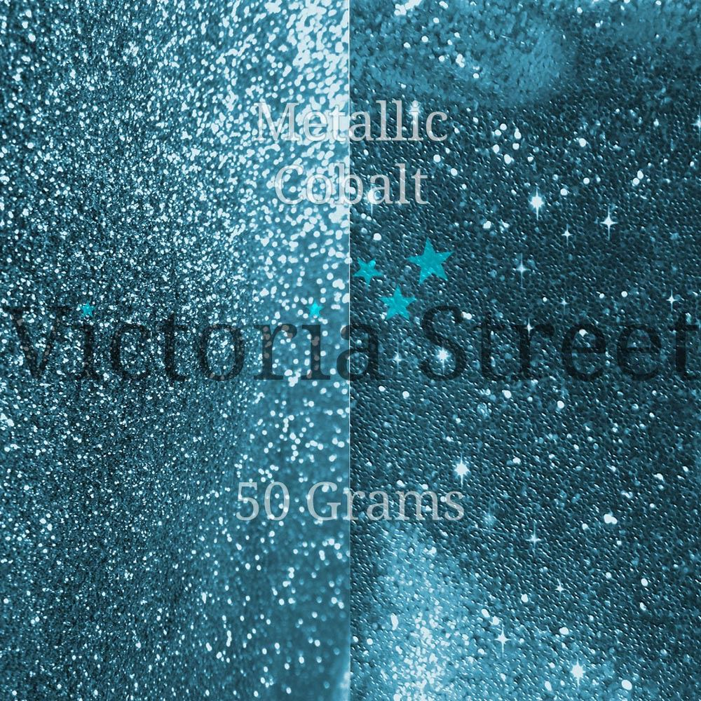 100g-Fine-Glitter-0-2mm-0-008-Premium-Wine-Glass-Craft-Decor-Wall-Home thumbnail 22
