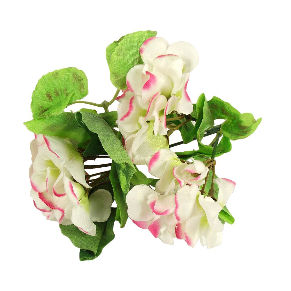 Small-Hydrangea-Blossom-Bush-Bunch-Artificial-Flowers-Bouquet