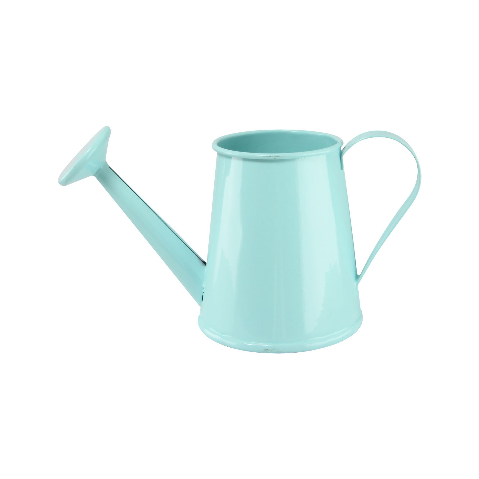 Small 9x15cm Watering Can Favor! Mini Water Can Pot Jug | eBay