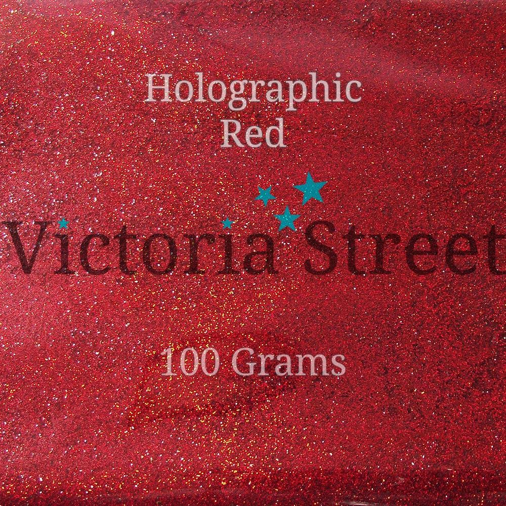 100g-Fine-Glitter-0-2mm-0-008-Premium-Wine-Glass-Craft-Decor-Wall-Home thumbnail 61