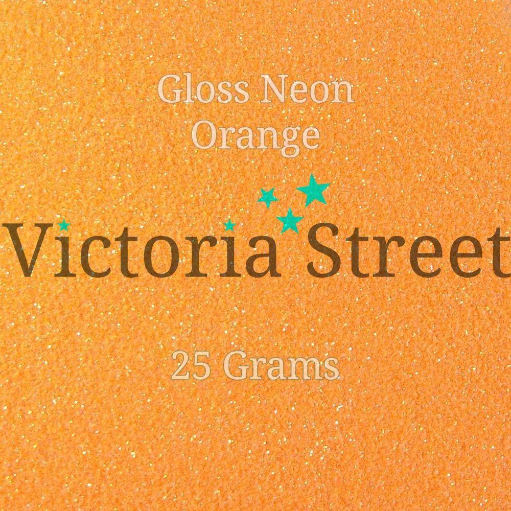 100g-Fine-Glitter-0-2mm-0-008-Premium-Wine-Glass-Craft-Decor-Wall-Home thumbnail 51