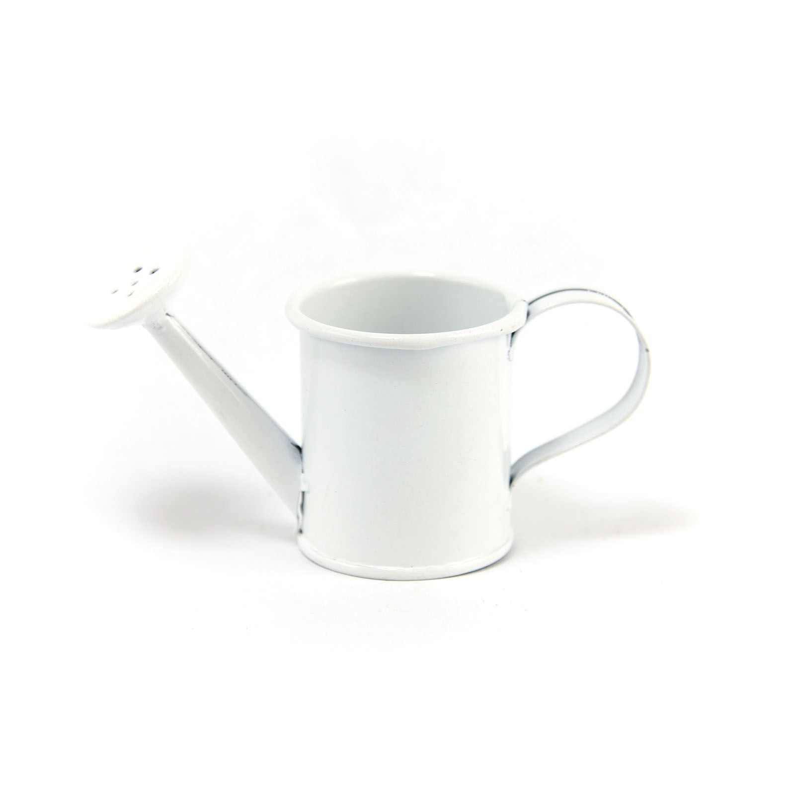 Extra Small 11x6cm Watering Can Favour! Mini Wedding Party Garden ...