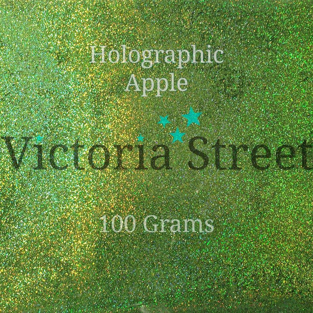 100g-Fine-Glitter-0-2mm-0-008-Premium-Wine-Glass-Craft-Decor-Wall-Home thumbnail 3