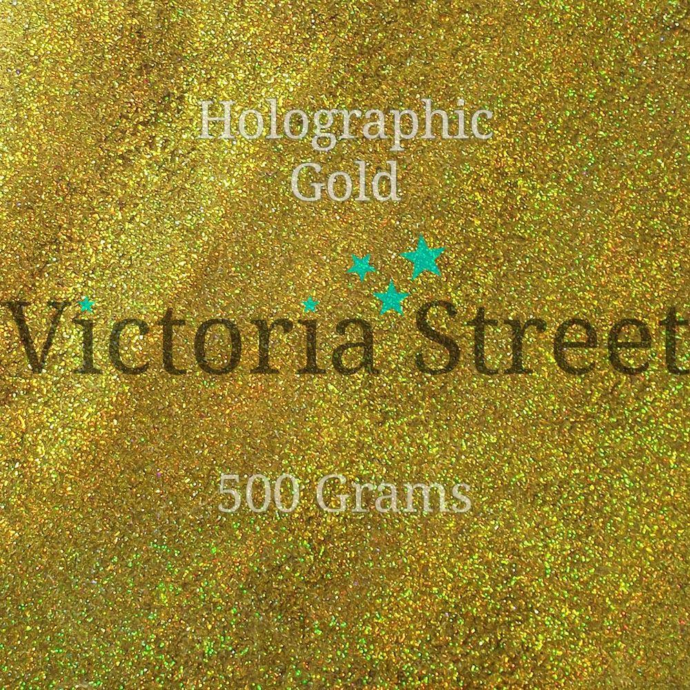 100g-Fine-Glitter-0-2mm-0-008-Premium-Wine-Glass-Craft-Decor-Wall-Home thumbnail 34