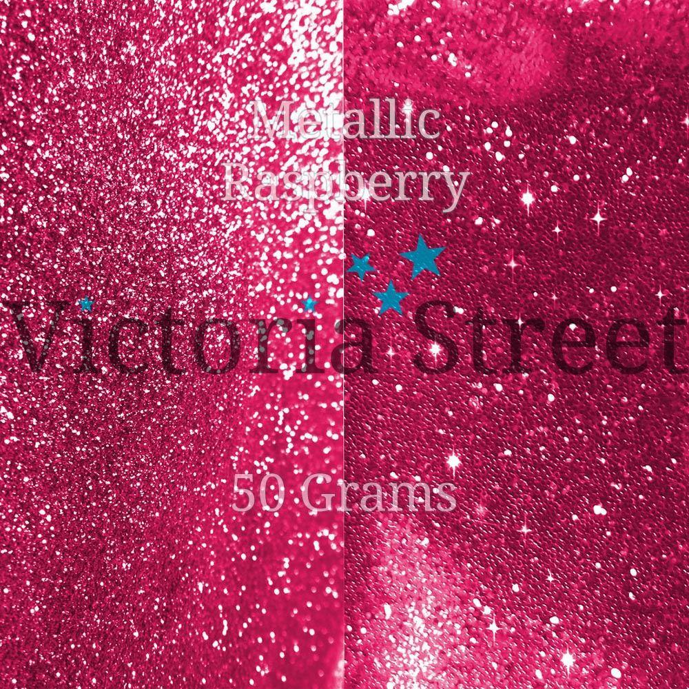 100g-Fine-Glitter-0-2mm-0-008-Premium-Wine-Glass-Craft-Decor-Wall-Home thumbnail 59
