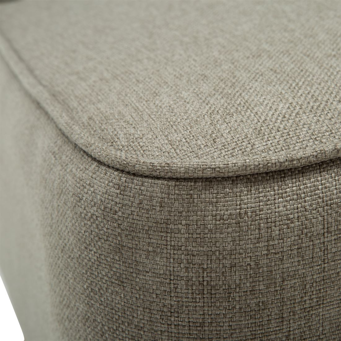 Ayla-Linen-Retro-Occasional-Hallway-Bedroom-Living-Room-Accent-Chair-Fabric-Tub thumbnail 30