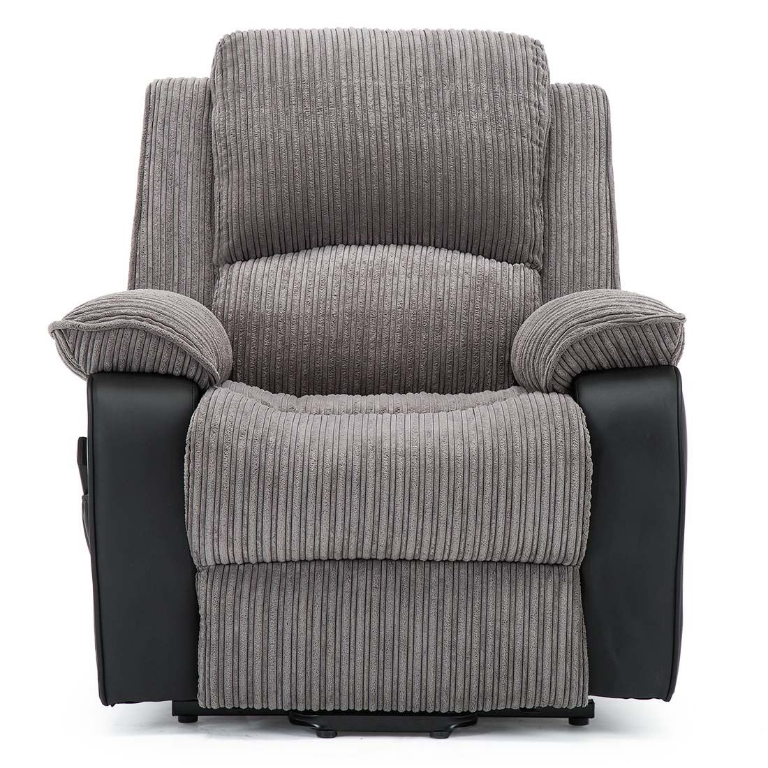 POSTANA-DUAL-MOTOR-RISER-RECLINER-JUMBO-CORD-FABRIC-ARMCHAIR-MOBILITY-CHAIR