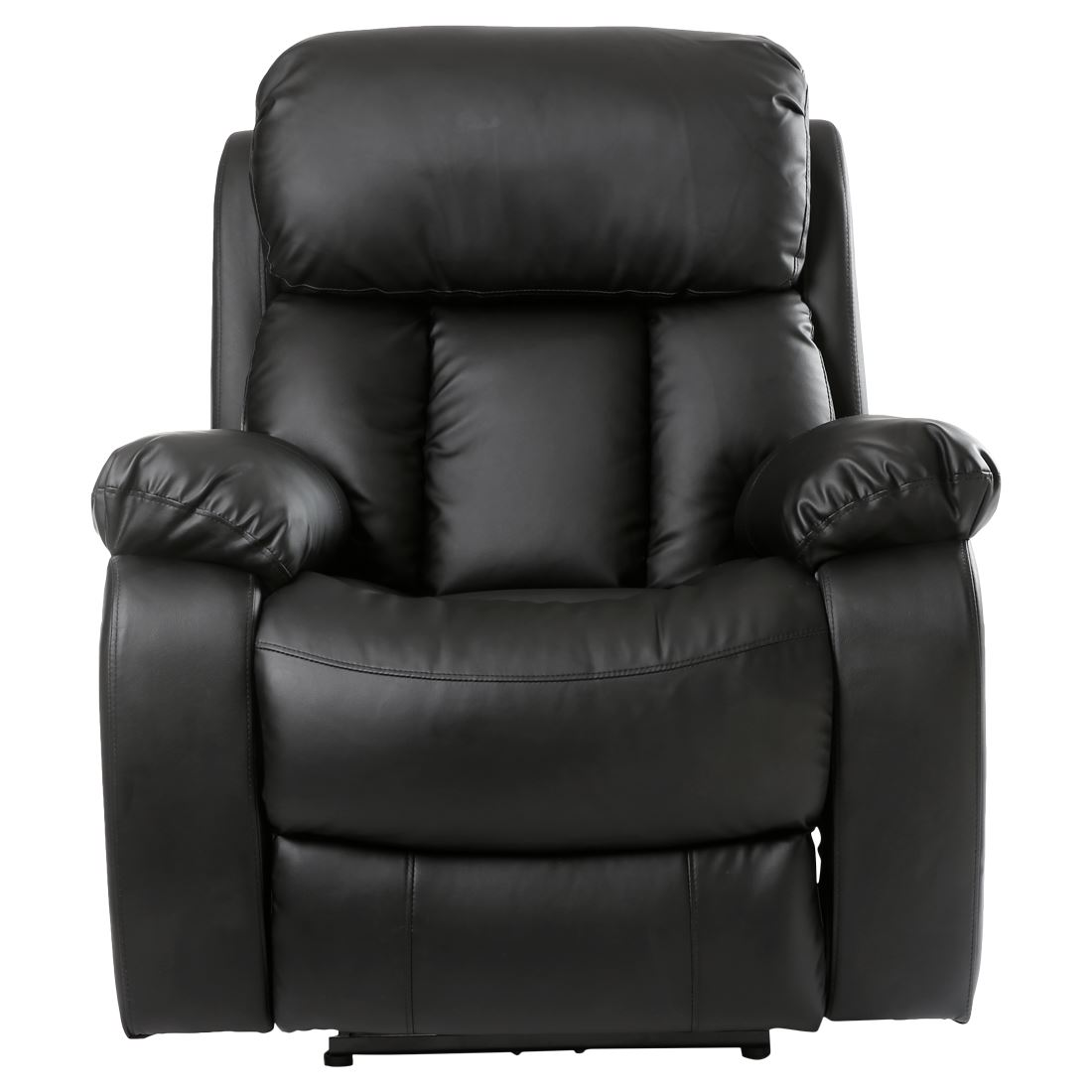 CHESTER-ELECTRIC-HEATED-LEATHER-MASSAGE-RECLINER-CHAIR-SOFA-GAMING-HOME-ARMCHAIR