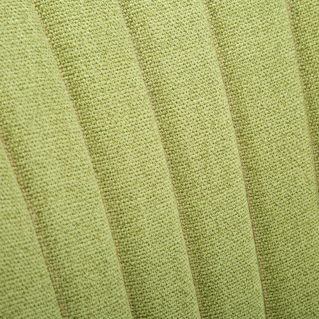 Ayla-Linen-Retro-Occasional-Hallway-Bedroom-Living-Room-Accent-Chair-Fabric-Tub thumbnail 22