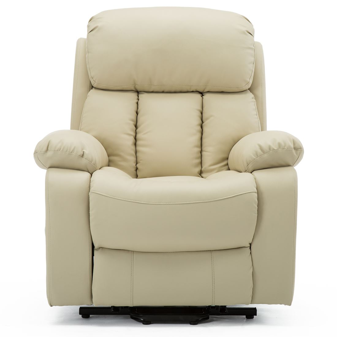 CHESTER-ELECTRIC-RISE-LEATHER-RECLINER-POWER-ARMCHAIR-HEATED-MASSAGE-SOFA-CHAIR thumbnail 20