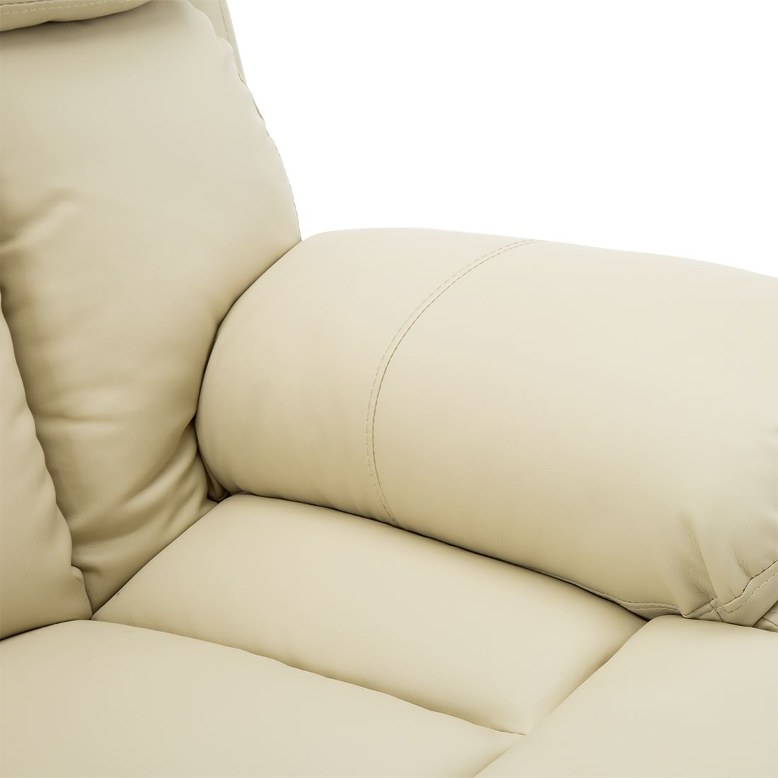 CHESTER-ELECTRIC-RISE-LEATHER-RECLINER-POWER-ARMCHAIR-HEATED-MASSAGE-SOFA-CHAIR thumbnail 26