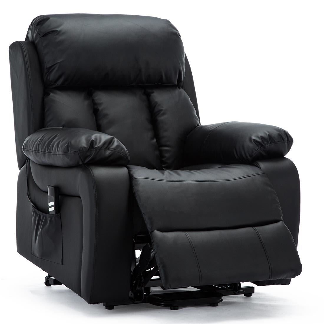 CHESTER-DUAL-MOTOR-RISER-ELECTRIC-LEATHER-RECLINER-ARMCHAIR-HEATED-MASSAGE-CHAIR
